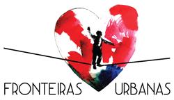 Fronteiras Urbanas